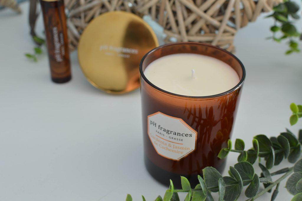 PH Fragrances - Des Parfums respecteux pour la planete à découvrir de toute urgence - Bienvenue chez vero