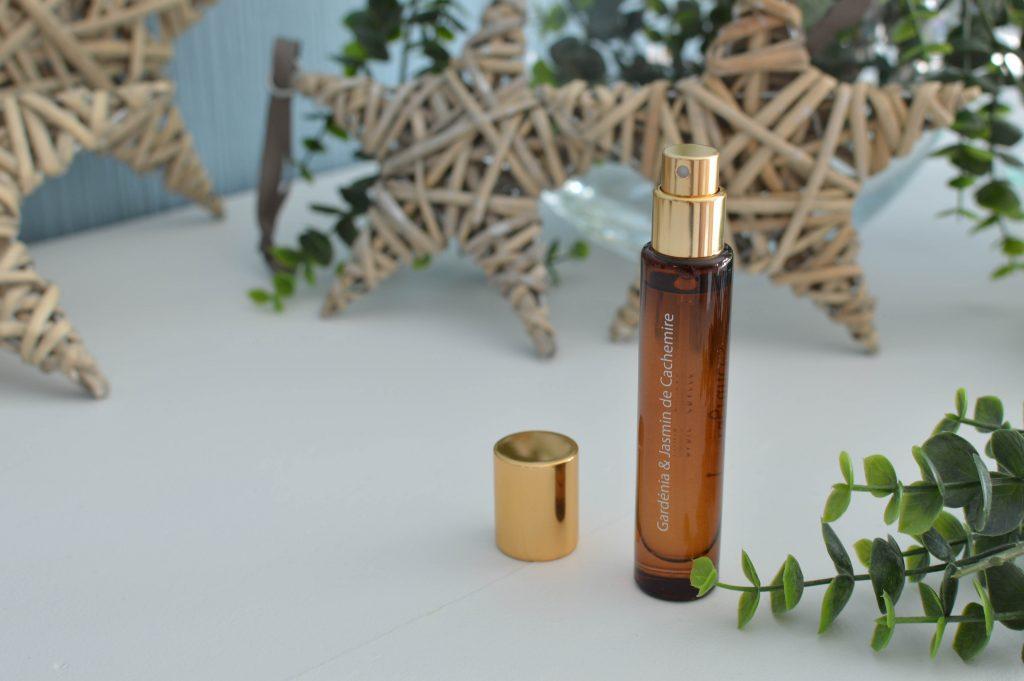PH Fragrances - Des Parfums sains à découvrir de toute urgence - Bienvenue chez vero