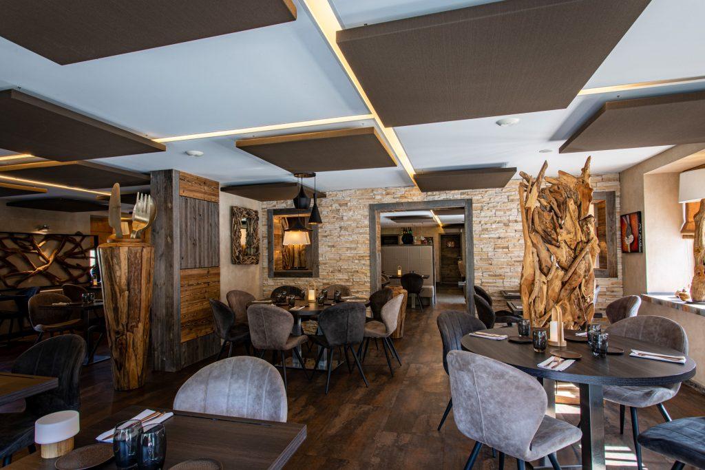 Où bien manger à la Bresse TABLE ANGELE-Bienvenuechezvero.fr (1)