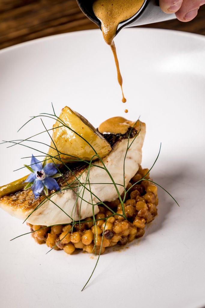 TABLE ANGELE-Culinaire-48 - Bienvenuechezvero.fr