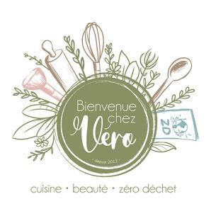 Bienvenue chez Vero