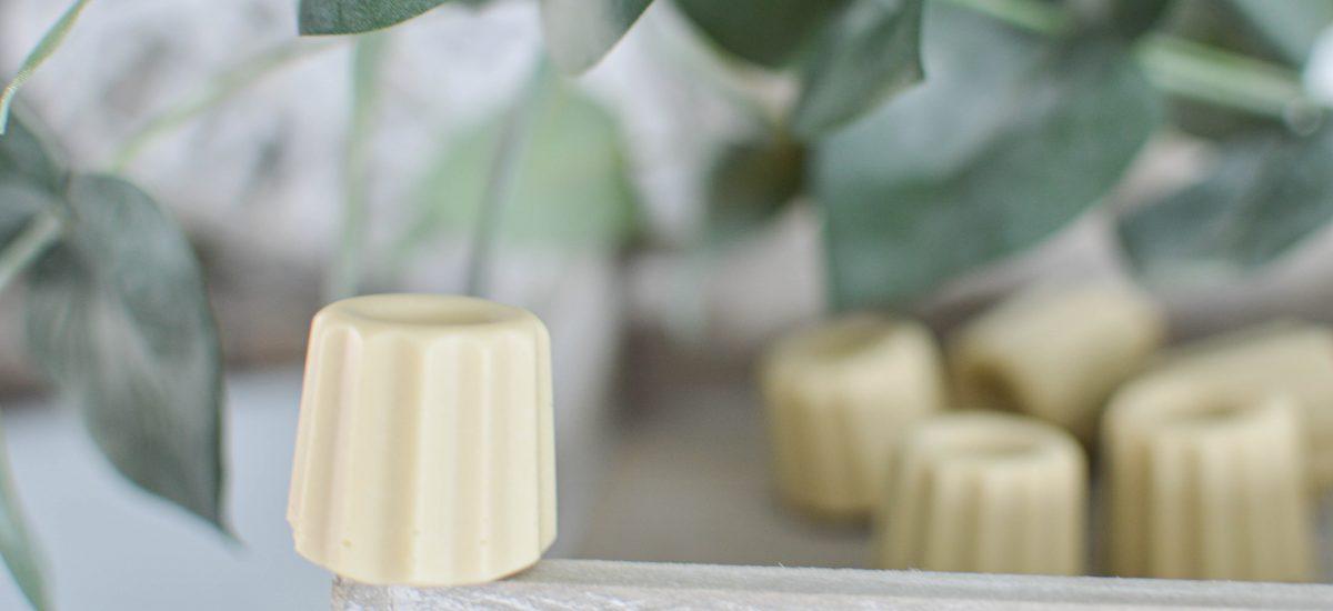 Comment fabriquer un déodorant maison, efficace et sans bicarbonate