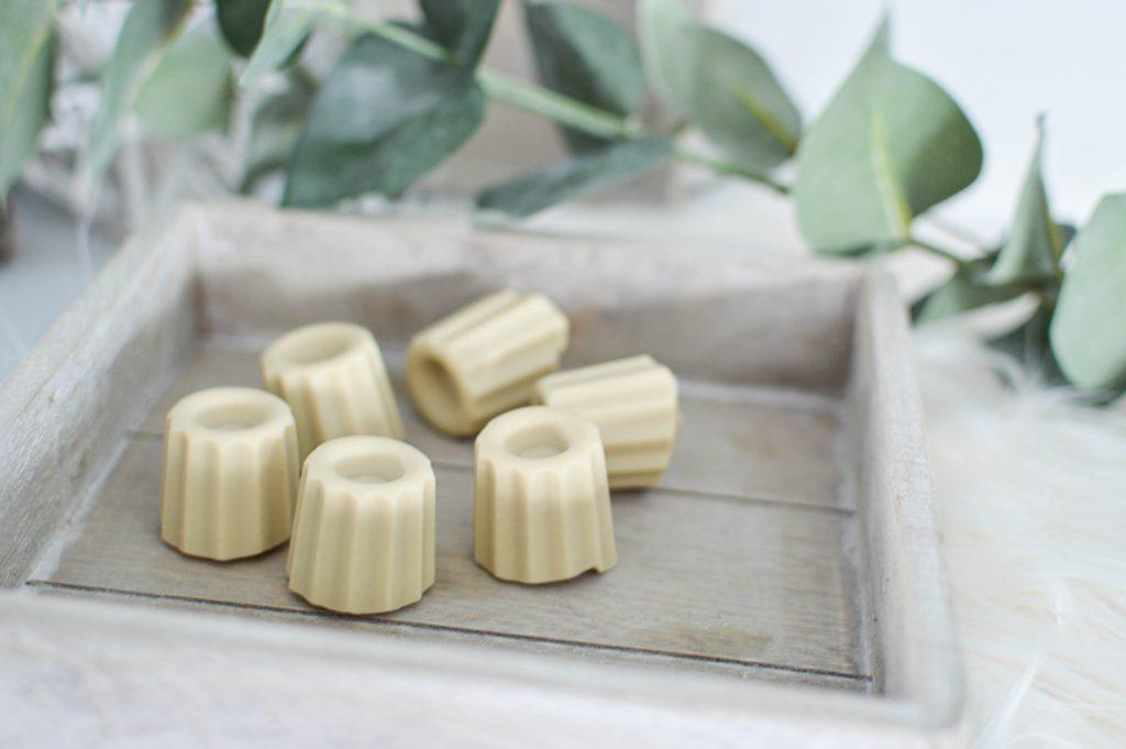 Comment fabriquer un déodorant maison solide, efficace et sans bicarbonate