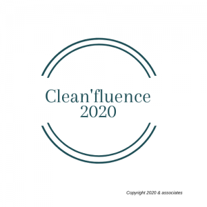 Clean'fluence 2020