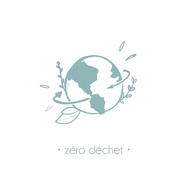Logo Bienvenue chez Vero_JPG WEB_LOGO ZERO DECHET BLEU