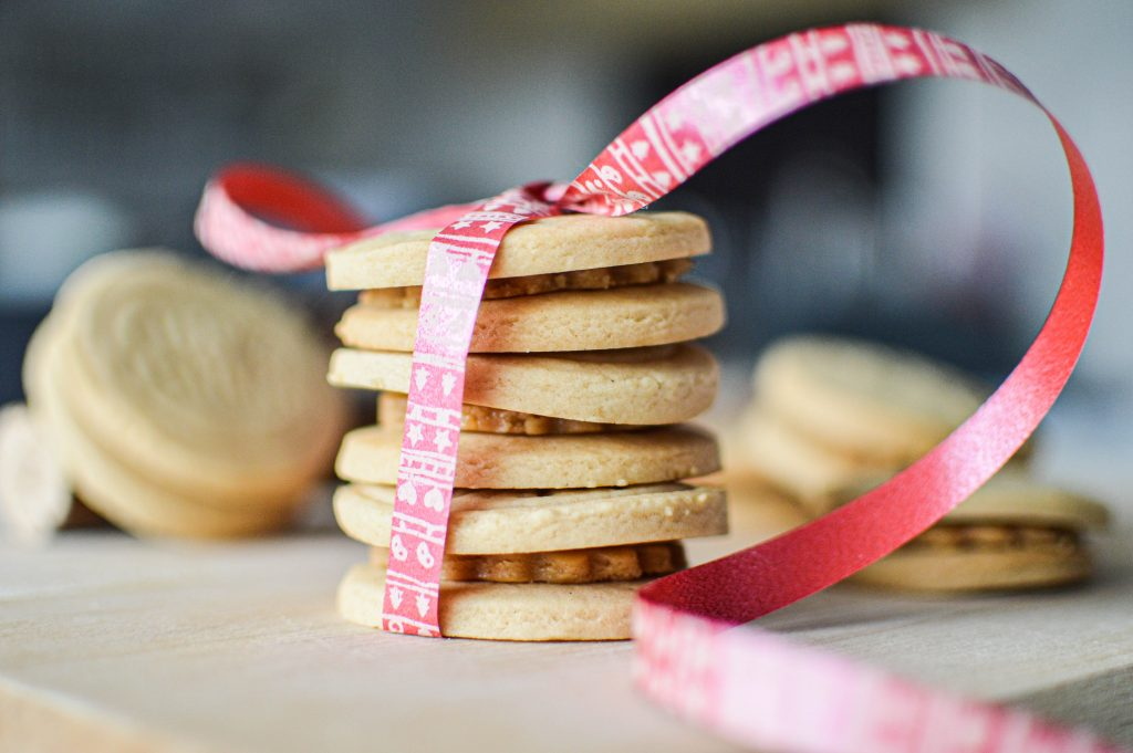 """Biscuits"