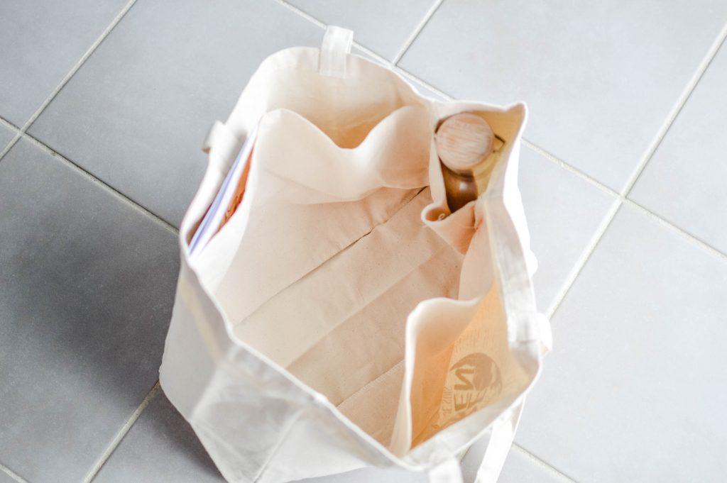 Grand sac pour faire ses courses (4)