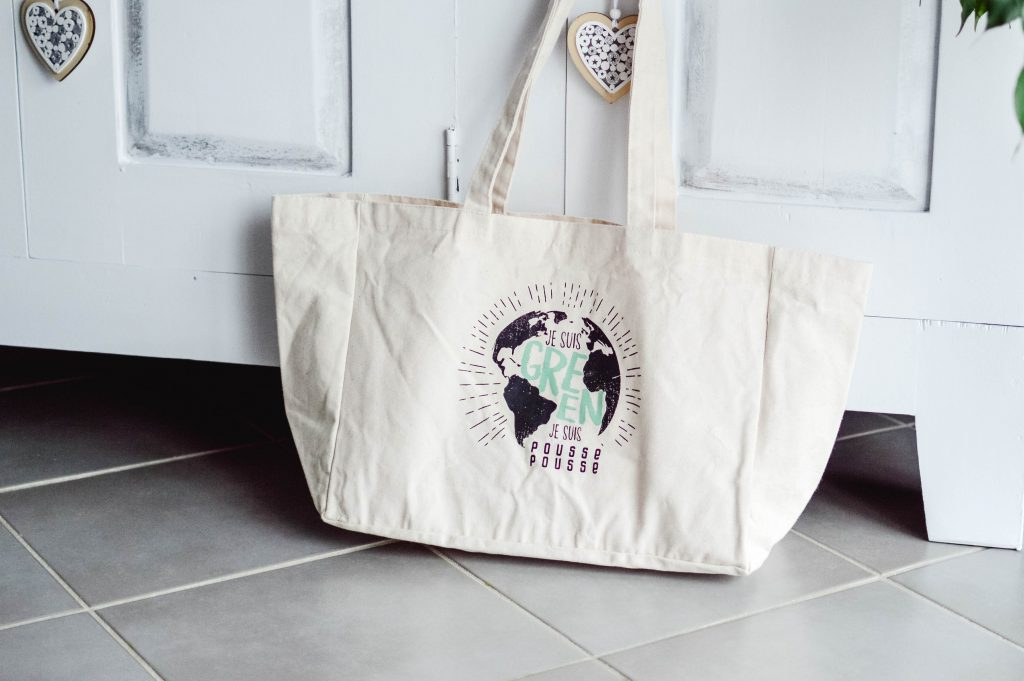 Grand sac pour faire ses courses (5)