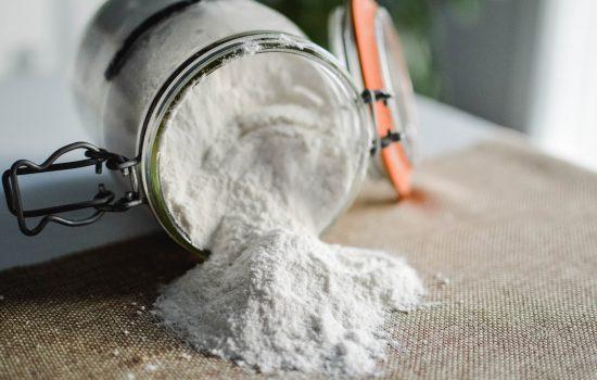 Comment réaliser son mix sans gluten facilement ?