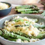 salade-asperges-oeufs-feta-mayonnaise-maison