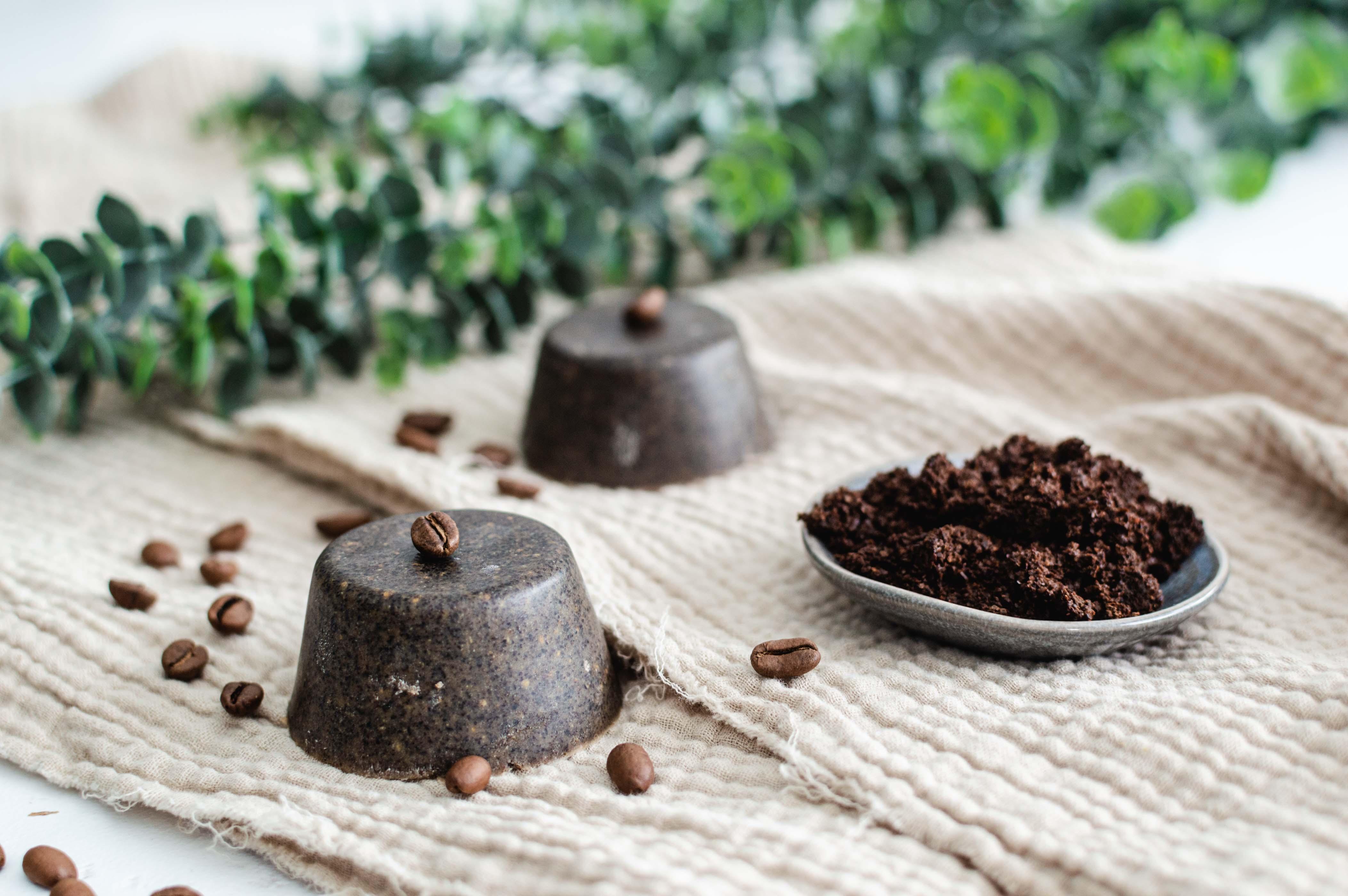 Gommage-solide-marc-cafe-zéro déchet