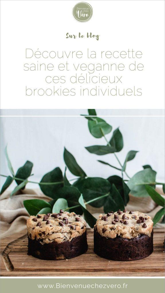 Pinterest - Brookie sain individuel (1)