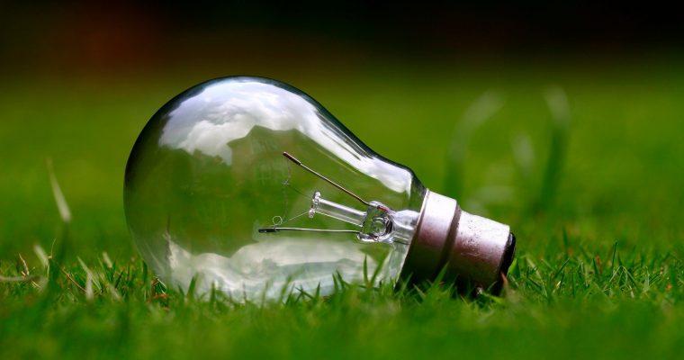 Zoom sur l'énergie verte et les meilleurs fournisseurs