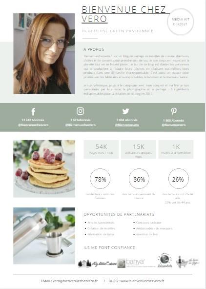 Média-kit -Bienvenue-chez-Vero-juin-2021