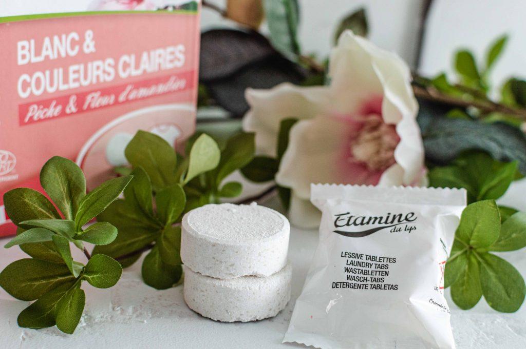 pastilles lessives pour couleurs claires (1)